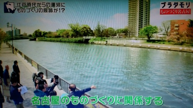 f:id:morifumikirikita319:20171118225802j:image