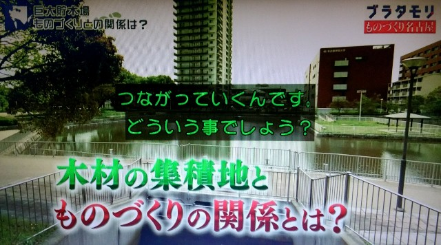 f:id:morifumikirikita319:20171119000000j:image