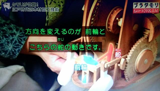 f:id:morifumikirikita319:20171119084327j:image