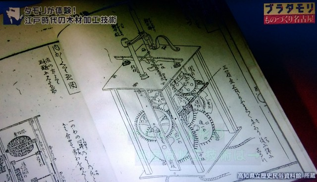 f:id:morifumikirikita319:20171119090717j:image