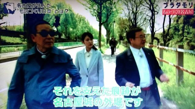 f:id:morifumikirikita319:20171119124103j:image
