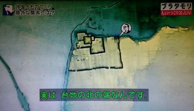 f:id:morifumikirikita319:20171119124148j:image