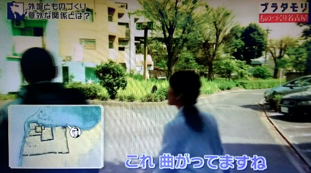 f:id:morifumikirikita319:20171119130158j:image