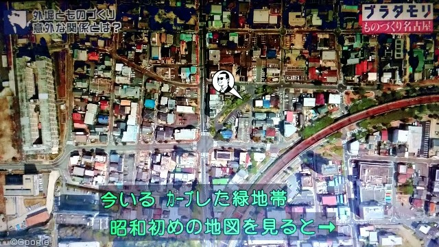 f:id:morifumikirikita319:20171119130316j:image