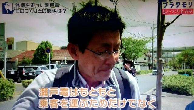 f:id:morifumikirikita319:20171119134145j:image
