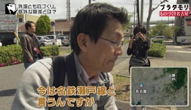 f:id:morifumikirikita319:20171119144911j:image