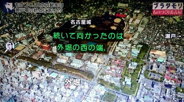 f:id:morifumikirikita319:20171119152013j:image