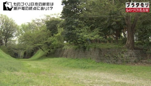 f:id:morifumikirikita319:20171119152152j:image