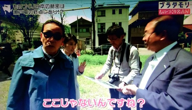 f:id:morifumikirikita319:20171119155227j:image