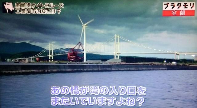 f:id:morifumikirikita319:20171125214849j:image