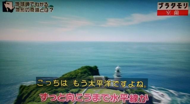 f:id:morifumikirikita319:20171125232817j:image