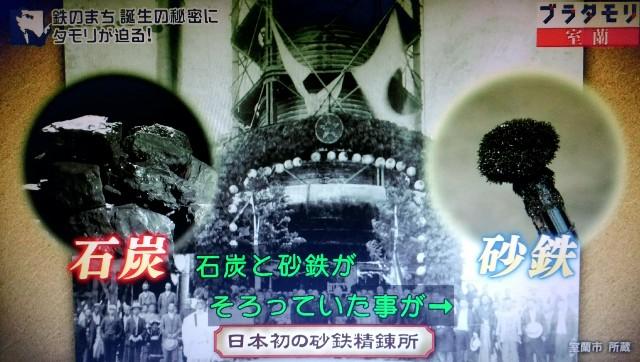 f:id:morifumikirikita319:20171126181129j:image