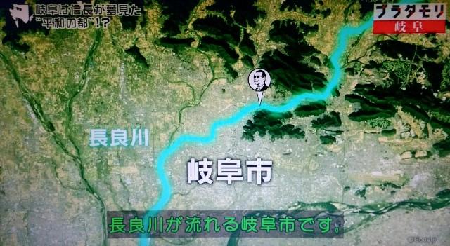 f:id:morifumikirikita319:20171202205324j:image