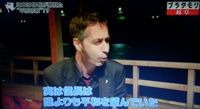 f:id:morifumikirikita319:20171202210732j:image