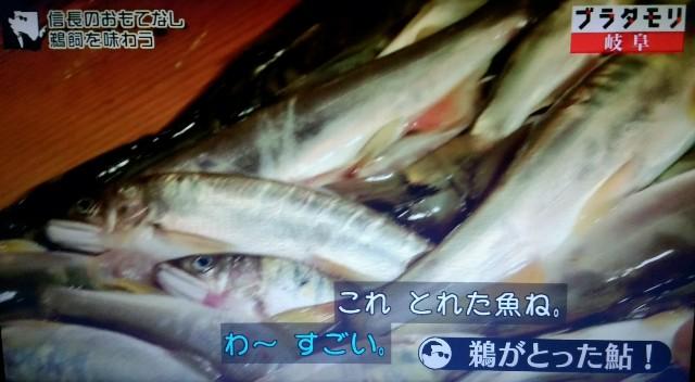 f:id:morifumikirikita319:20171202214904j:image