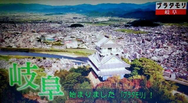 f:id:morifumikirikita319:20171202215610j:image