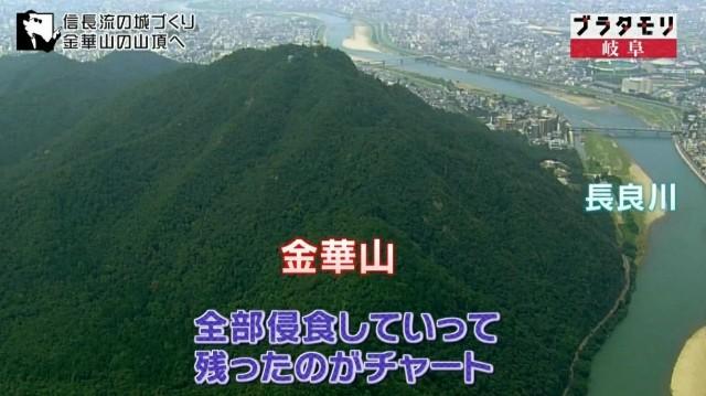 f:id:morifumikirikita319:20171203090759j:image