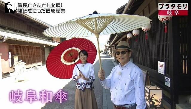 f:id:morifumikirikita319:20171203193536j:image
