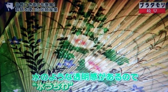 f:id:morifumikirikita319:20171203194731j:image
