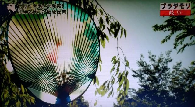 f:id:morifumikirikita319:20171203194745j:image