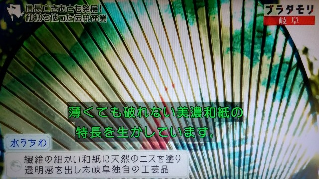 f:id:morifumikirikita319:20171203194802j:image