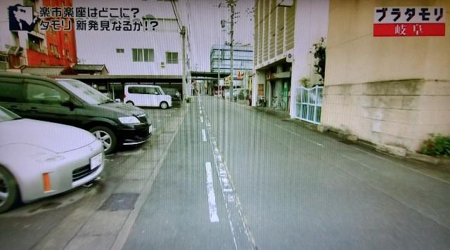 f:id:morifumikirikita319:20171203214444j:image