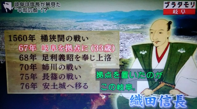 f:id:morifumikirikita319:20171204124756j:image