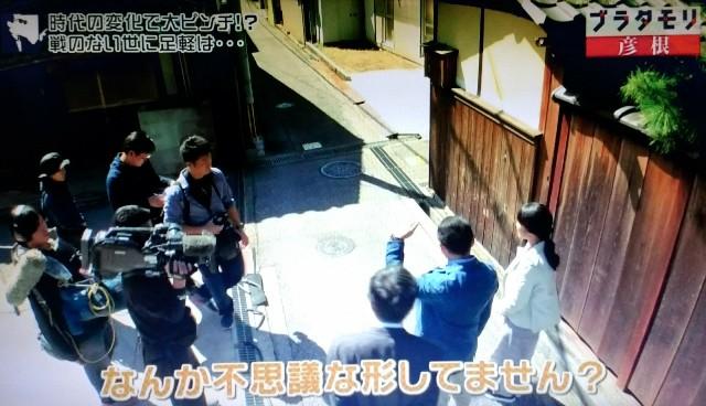 f:id:morifumikirikita319:20171210183919j:image