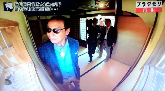 f:id:morifumikirikita319:20171210185747j:image