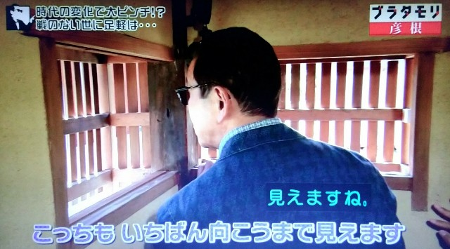 f:id:morifumikirikita319:20171210185815j:image