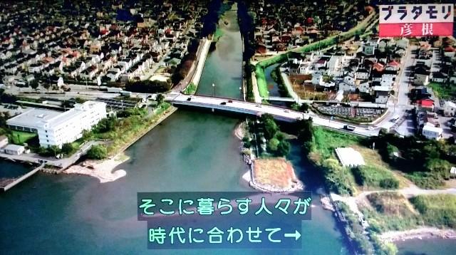f:id:morifumikirikita319:20171210215118j:image