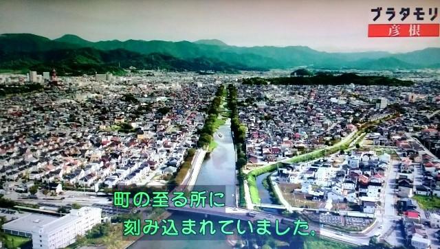 f:id:morifumikirikita319:20171210215132j:image