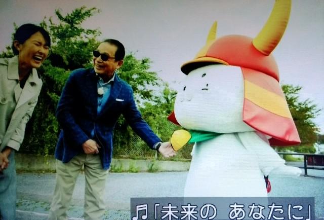 f:id:morifumikirikita319:20171210220128j:image