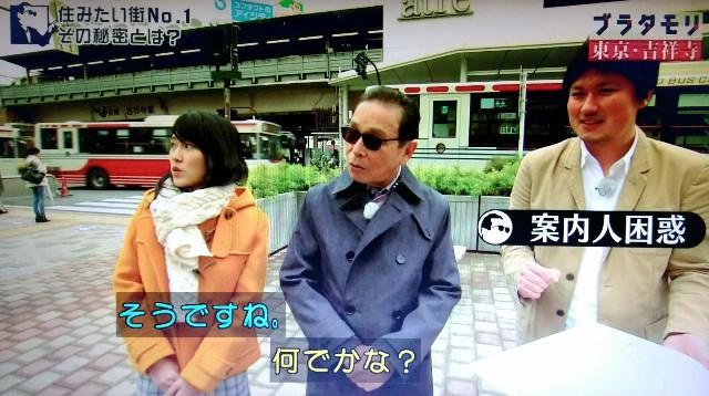 f:id:morifumikirikita319:20171223220517j:image