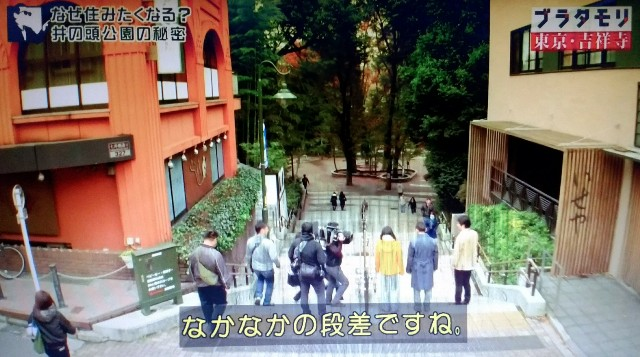 f:id:morifumikirikita319:20171224044015j:image