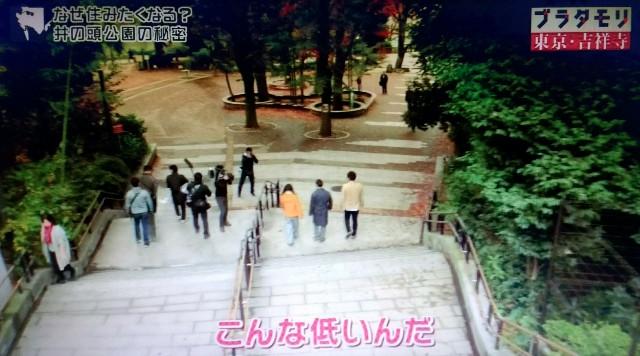 f:id:morifumikirikita319:20171224050455j:image