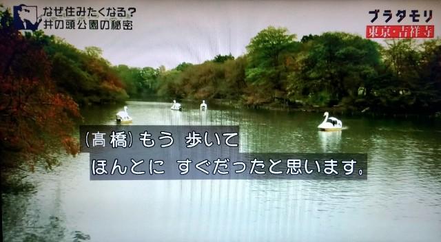 f:id:morifumikirikita319:20171224050549j:image