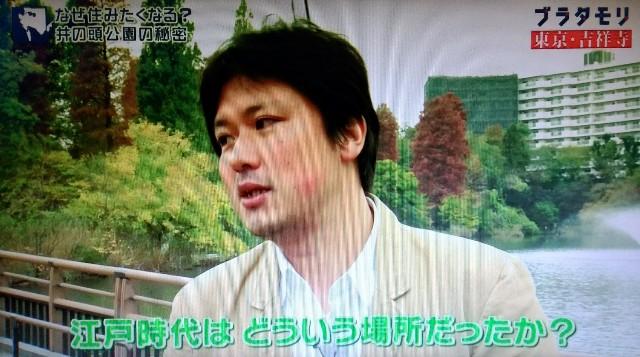 f:id:morifumikirikita319:20171224050705j:image
