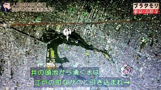 f:id:morifumikirikita319:20171224062542j:image