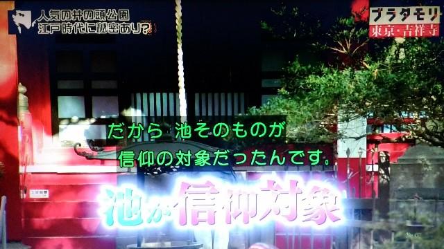 f:id:morifumikirikita319:20171224062613j:image