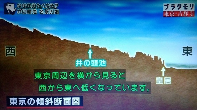 f:id:morifumikirikita319:20171224064315j:image
