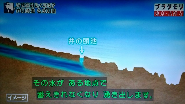 f:id:morifumikirikita319:20171224064424j:image