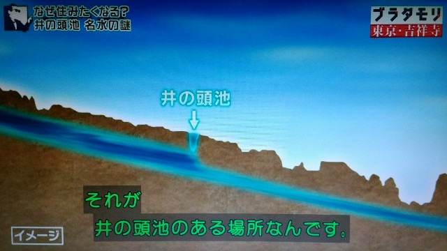 f:id:morifumikirikita319:20171224064437j:image