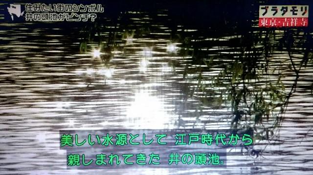 f:id:morifumikirikita319:20171224083745j:image