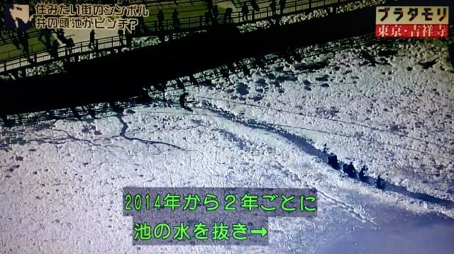 f:id:morifumikirikita319:20171224083844j:image