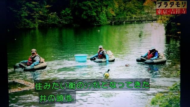 f:id:morifumikirikita319:20171224090321j:image