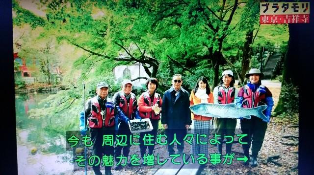 f:id:morifumikirikita319:20171224090332j:image