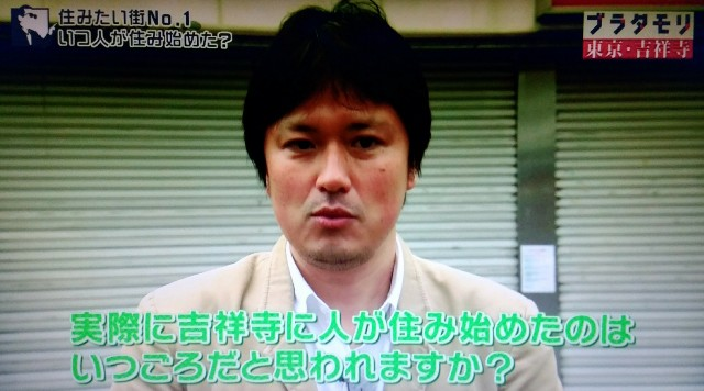 f:id:morifumikirikita319:20171224093006j:image