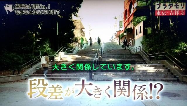 f:id:morifumikirikita319:20171224093211j:image