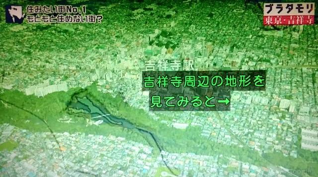 f:id:morifumikirikita319:20171224094826j:image